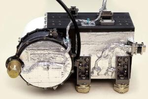 Přístroj JEDI (Jupiter Energetic Particle Detector Instrument)