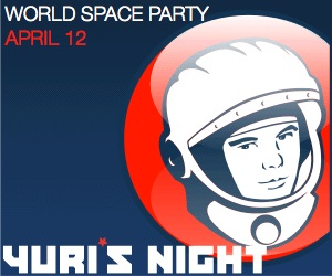 YurisNight zdroj: upload.wikimedia.org