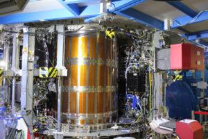 Servisní modul Orionu, 29. března