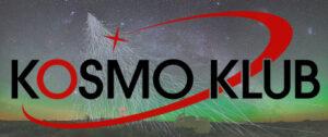červnová kosmoschůzka zdroj: astronomy.com, mek.kosmo.cz