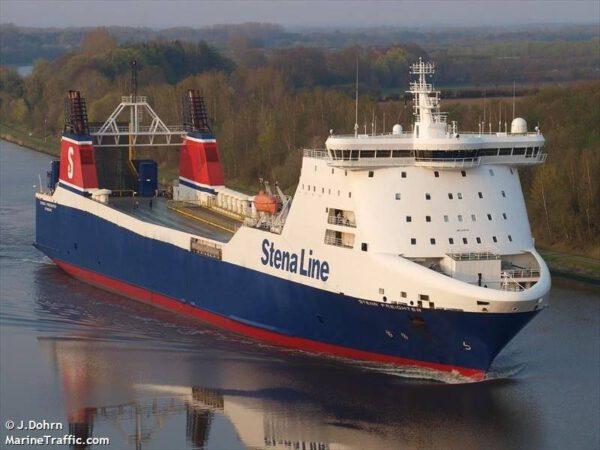 Nová loď ve vlastnictví Blue Origin