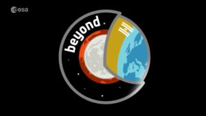 Logo mise Beyond