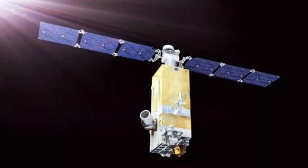 Družice CentiSpace-1-S1 je technologickým demonstrátorem pro otestování rozšiřujícího navigačního systému založeného na laserové komunikaci mezi družicemi.
