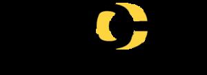 Logo k připomenutí 100 let NACA / NASA