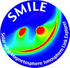 Logo sondy SMILE