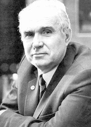 Jurij Semjonov