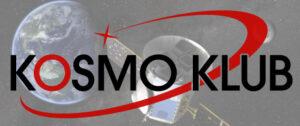 kosmoschůzka zdroj: kosmo.cz, nasa.gov