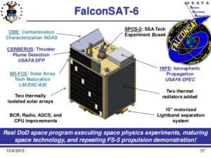 FalconSat-6