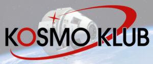 Prosincová kosmoschůzka zdroj: urania.edu.pl