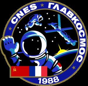 Logo Chrétenovy mise