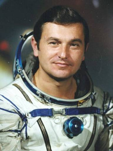 Vladimir Titov
