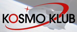 lednová kosmoschůzka zdroj: Kosmo klub a SpaceX
