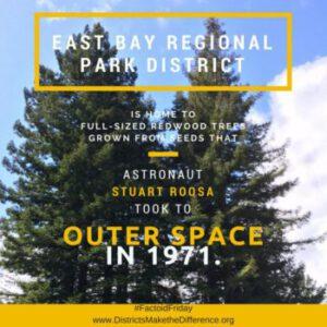 East Bay Park