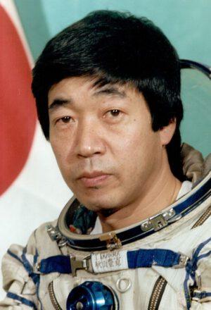 Tojohiro Akijama