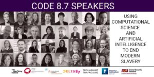 8_7 Speakers