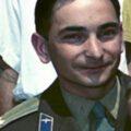 Valerij Fjodorovič Bykovskij