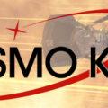kosmoschůzka, zdroj: nasa.gov