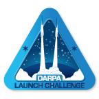 DARPA-launch_patch