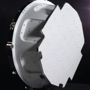 Satelitní platforma Photon.