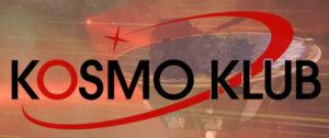 kosmoschůzka zdroj: nasa.gov a kosmoklub, .z.s.