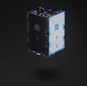 Družice OTB
