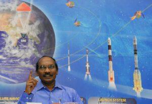 Indický pilotovaný program bude patřit k nejlevnějším.
