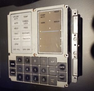 Terminál počítače PNGS