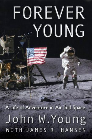 John Young: Forever Young