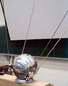 Sputnik-41