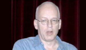 Walt Anderson své sliby splnil, ani on však nebyl žádným svatouškem - v roce 2006 byl odsouzen za obří daňové úniky...