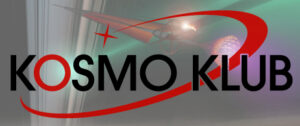 Kosmo Klub, z.s.