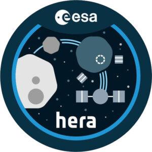 Logo mise Hera.