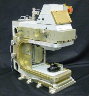 LMM (Light Microscopy Module)