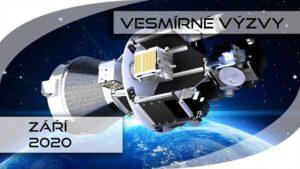 VV 2020_09