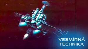 VT_2020_40