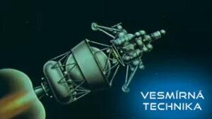 VT_2020_51