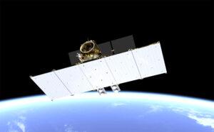 ROSE-L dostane obří radarovou anténu o rozměrech 11 × 3,6 metru.