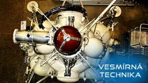 VT_2021_01