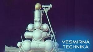 VT_2021_02