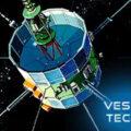 VT_2021_03