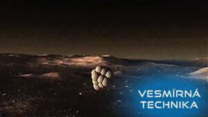 VT_2021_10