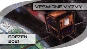 VV_2021_03