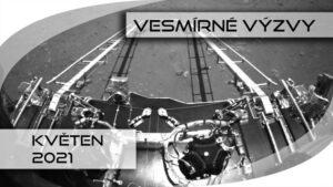 VV_2021_05