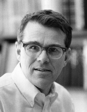 Gerry Neugebauer