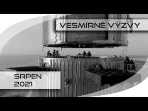 VV_2021_08