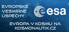 Agentura ESA