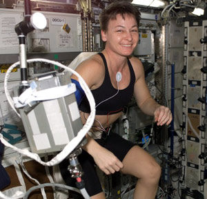 Excercise_whitson_ISS