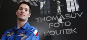 Thomasův fotokoutek